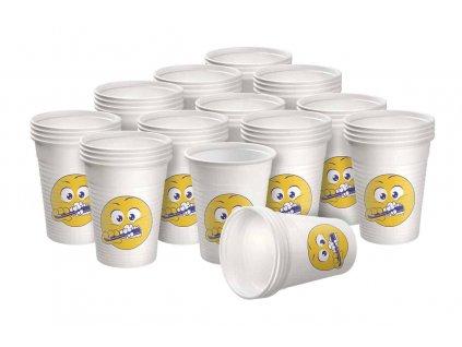 CUPP AZ Smily yellow 006 2400x1600 1200x800