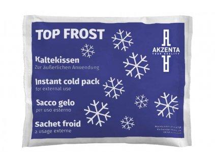 Akzenta gelový chladící sáček