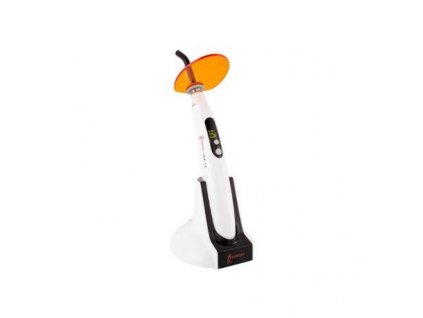 Woodpecker Polymerační lampy LED (B,C,D,F,G)
