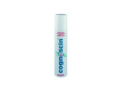AVEPHARMA Cognoscin 75 ml