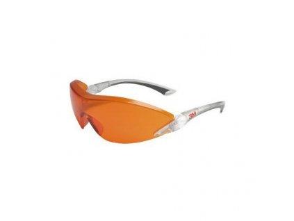 3M ESPE Ochranné brýle