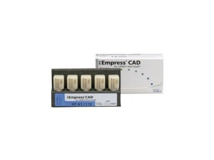Ivoclar IPS Empress CAD/Multi