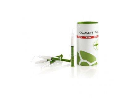 Nordiska Calasept Plus