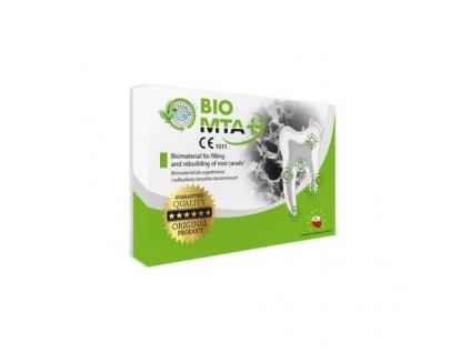 Cerkamed Bio MTA +