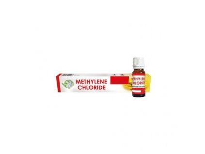 Cerkamed Methylene Chloride