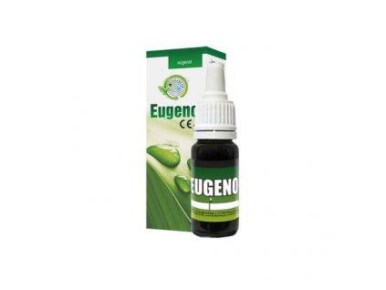 Cerkamed Eugenol