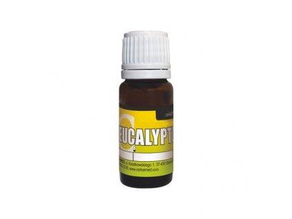 Cerkamed Eucalyptol