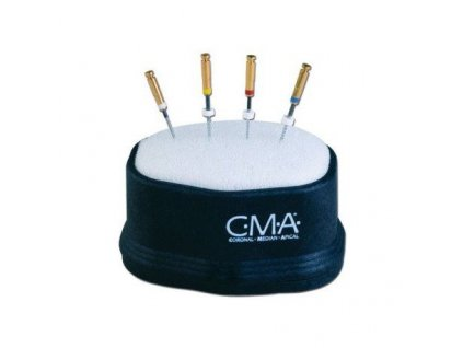 R&S CMA Endo-Clean
