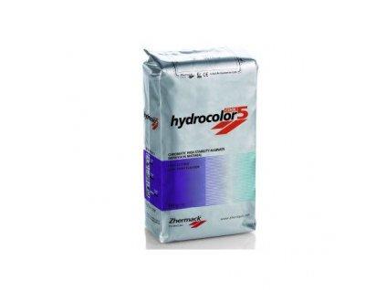 Zhermack Hydrocolor 5