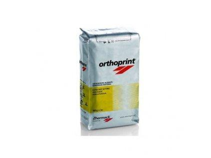 Zhermack Orthoprint