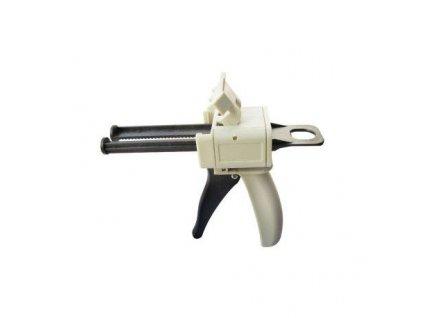 SantaUnion Unipress aplikační pistole