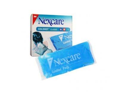 3M ESPE Nexcare ColdHot Pack