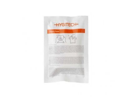 Hygitech Instant Freeze Cold Pack