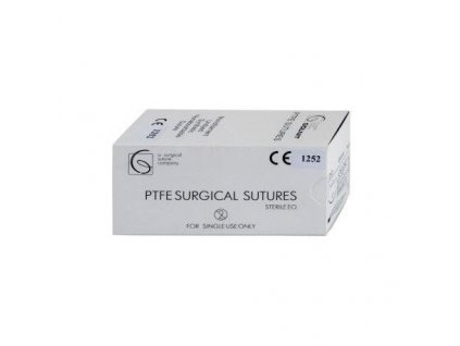 Golnit Dental Plus PTFE
