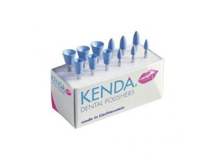 Kenda Prophy set