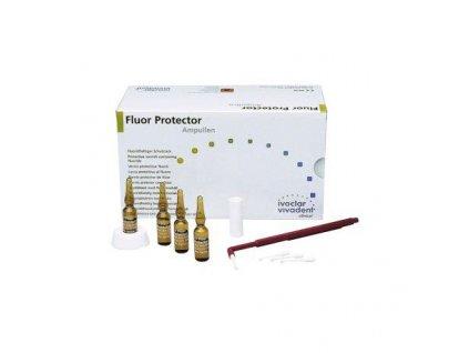 Ivoclar Fluor Protector