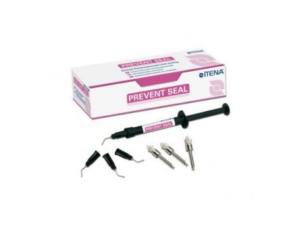 Itena Prevent Seal
