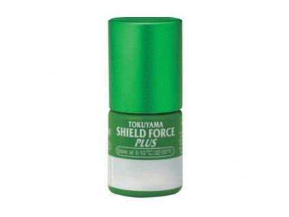 Tokuyama Shield Force Plus