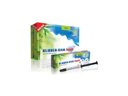Cerkamed Rubber-Dam Liquid