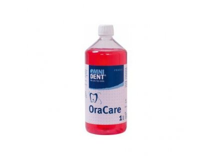 Omnident Oracare