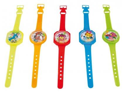 Hager&Werken Miratoi hodinky