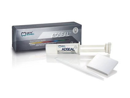 Adseal Sealer