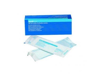 Medibase Sterilizační sáčky