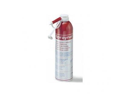 Bien-air Spraynet