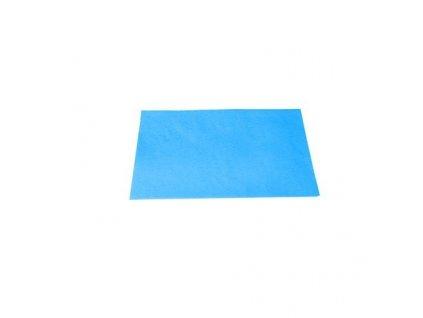 Medibase Filtrační papír