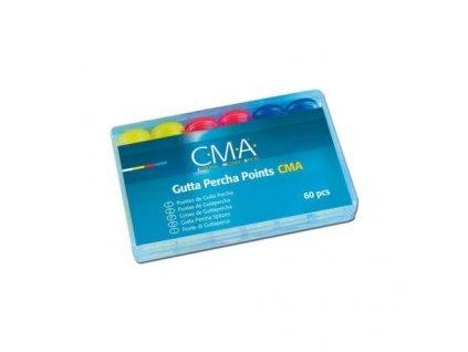 R&S CMA Papírové čepy