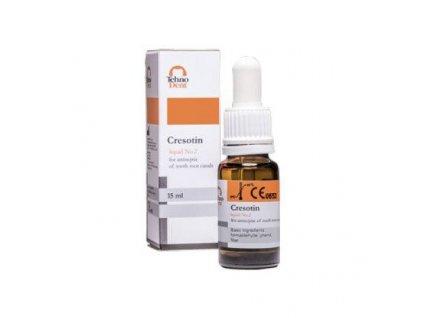 TehnoDent Cresotin liquid No. 2