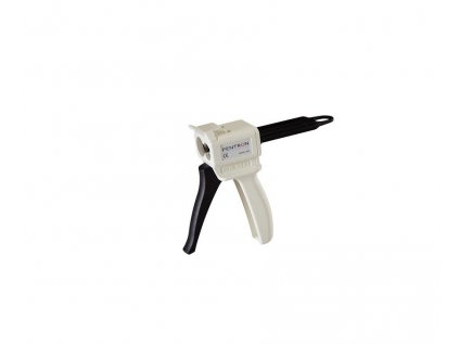Pentron aplikační pistole Automix Syringe Dispensing Gun 1:1 (ImpressFlex)