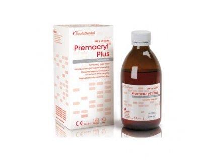 Pentron Premacryl