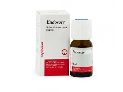 Septodont Endosolv E