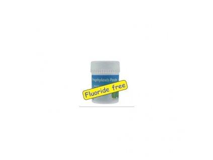 Stoddard Prophylaxis paste - fluoride free