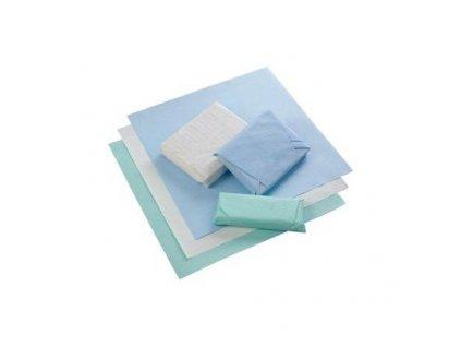 Hygitech Sterilizační papír 40 x 40 cm