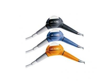 EMS Air-Flow Handy 2+
