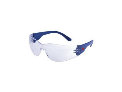 3M ESPE Ochranné brýle Classic