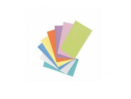 Euronda Tray filtrační papír