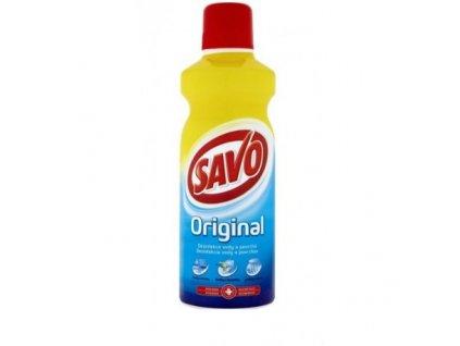 Bochemie Savo Original