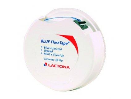 lactona 2