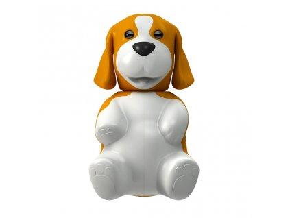 flipper dog3