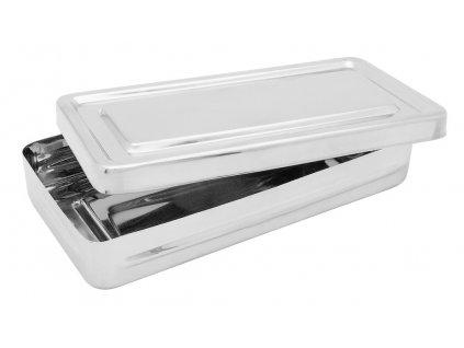 sterilizační krabička2