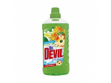 devil universal spring 1