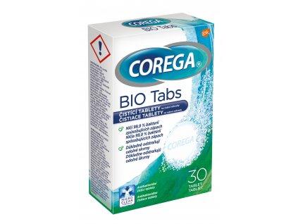 j7 z pat corega antibakterialni 30 viz r