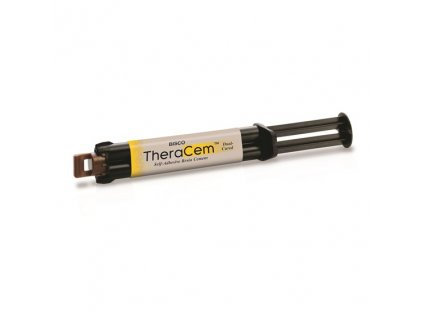 TheraCem1