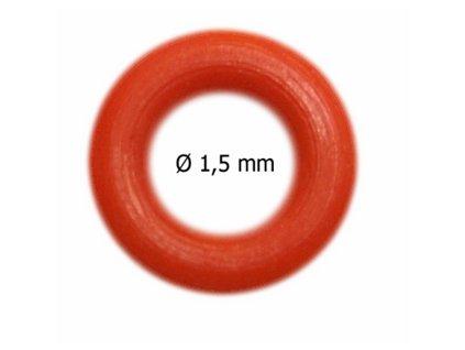 těsnění 1,5mm