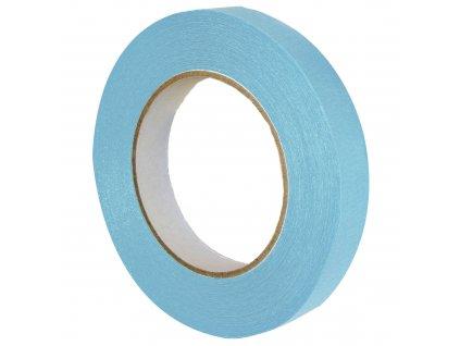 Vistex Páska lepicí bez indikátoru, pro netk. textílie., silně lepicí