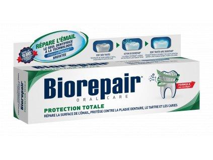 Biorepair Protection Totale