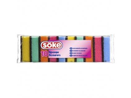 SOKE 97083710